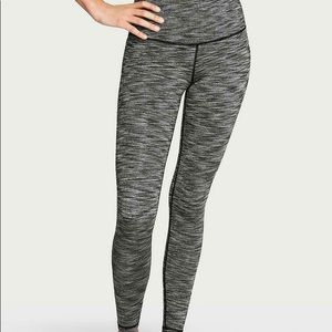 COPY - Victoria's Sport Knockout Leggings